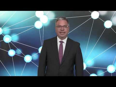 Statement von Stephan Mumenthaler (scienceindustries)
