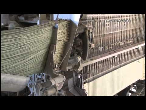 『くまもと畳表』 熊本県いぐさ・畳表活性化連絡協議会