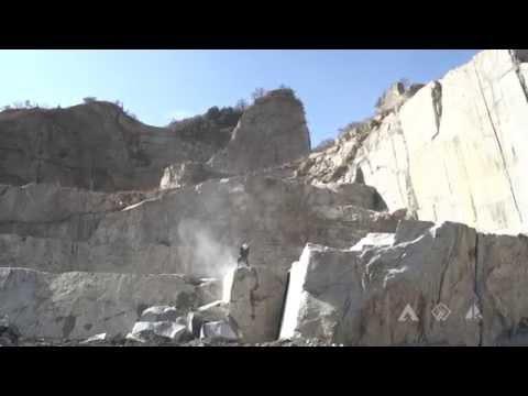 OCHIHISA GROUP|越智久石材センター|大島石