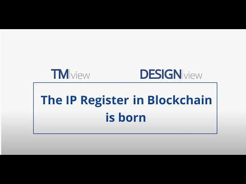Malta becomes the first EU Member State to join the IP Register on Blockchain