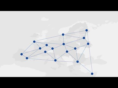The IP Register in Blockchain