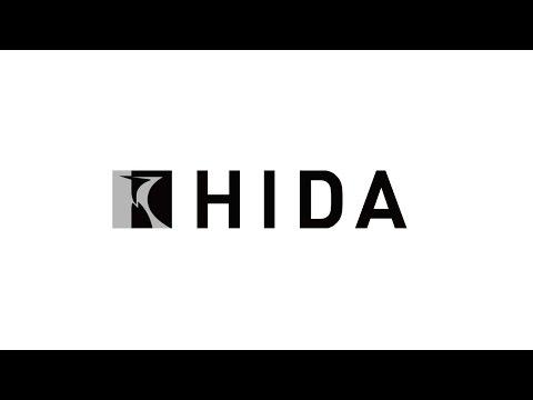 飛騨産業株式会社「2017 飛騨の家具フェスティバル」