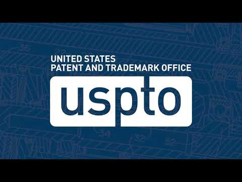 Roundtable on the notice of proposed rulemaking on the Trademark Modernization Act