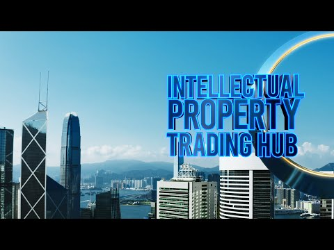 IP Trading: Get Ahead in the New Era