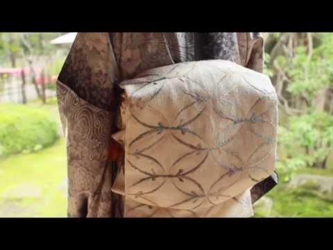 鹿児島の伝統的工芸品