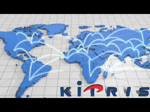 KIPRIS Promotional video_(Ver. Japanese)