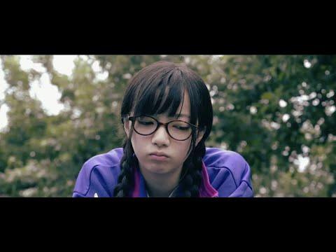 """【青森県PR動画】「ずるい街、青森県」/ """"Unfair city, Aomori."""""""
