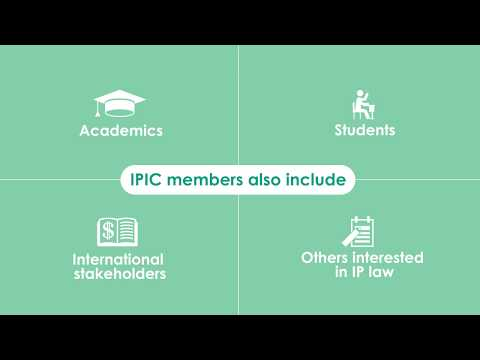 About IPIC