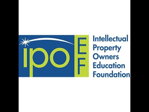 About IPO Education Foundation