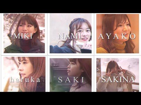 草津温泉【Memorial】