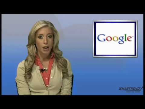 News Update: European Court Says Google (NASDAQ:GOOG) Allowed to Use Trademarks as Search Keywords