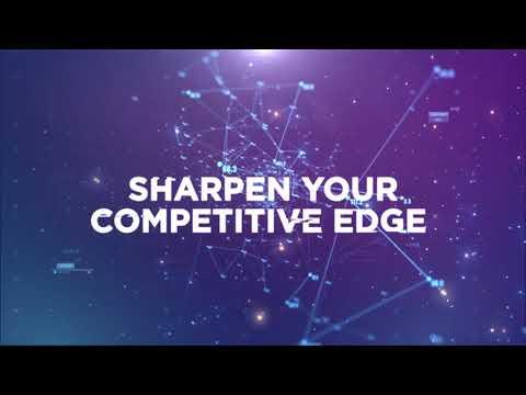 IP Week @ SG 2021: Opening Video