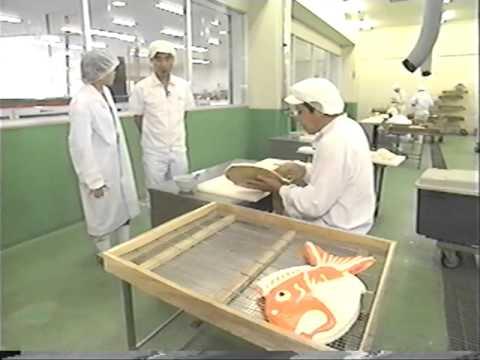 【梅かま】富山に来てみられ 昆布巻き・飾りかまぼこ 職人の妙技をご覧あれ
