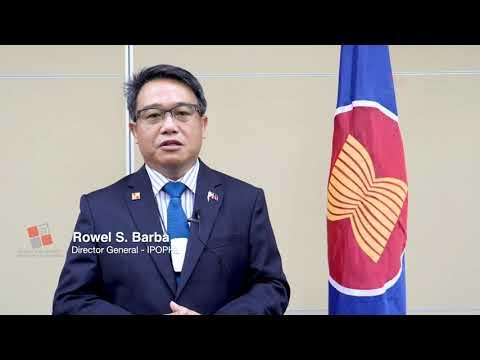 ASEAN Regional Statement