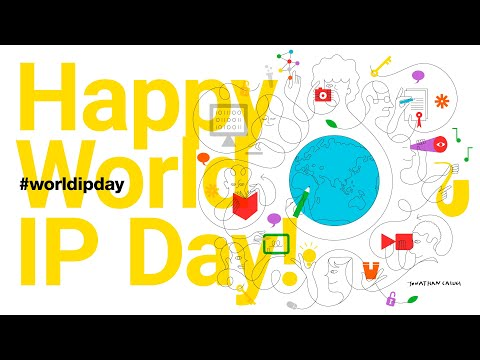 World Intellectual Property Day 2021 – SMEs, The Engines of the World Economy
