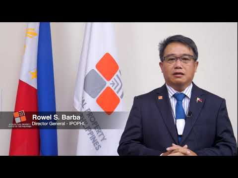 General Statement of the Republic of the Philippines