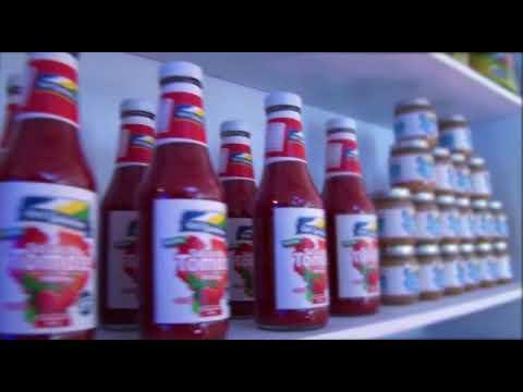 "SAPI certifica marca de productos de alimentos ""Del Guárico"""