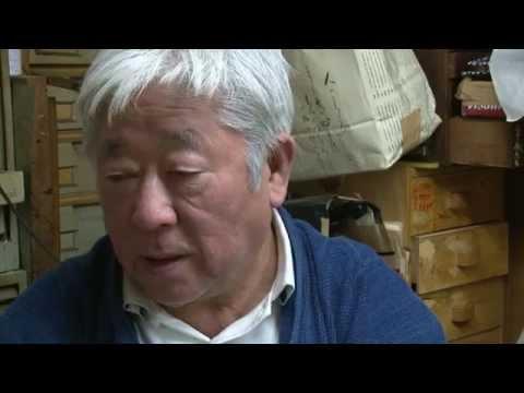 匠-TAKUMI- 京甲冑