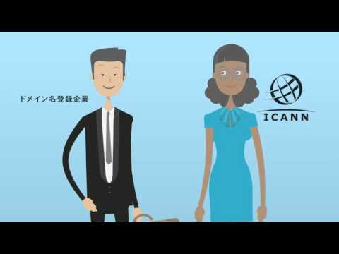 Getting to Know Contractual Compliance | Japanese