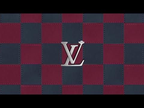 Make It Yours : Louis Vuitton's Belts Personalization service | LOUIS VUITTON