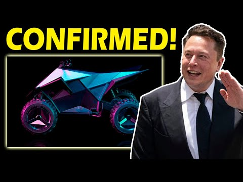 The Main Reason Elon Musk BEEN QUIET About It Until Now