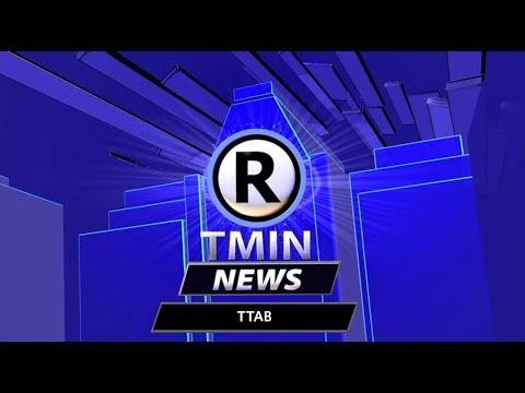 TMIN News 13: TTAB