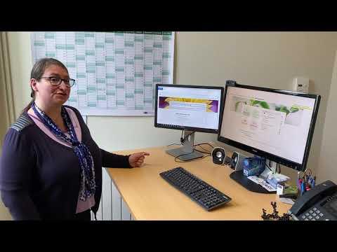 CPVO - Internal video 21 June 2021
