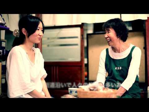 草加煎餅「おんまや」歴史編
