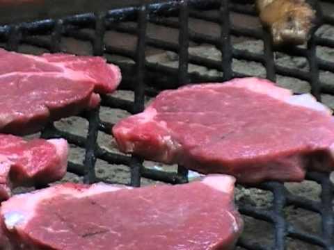 やっぱり『五島牛』は美味い![