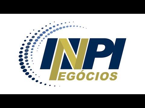Programa INPI Negócios