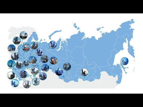 Географическое указание инструмент развития региона