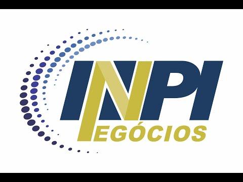 Apresentação do Programa-Piloto de Mentoria em Propriedade Intelectual do INPI