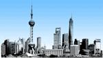中国商標制度🇨🇳 vol.2
