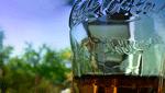 欧州商標 審決取消訴訟 コーラボトルの立体商標は特別顕著性なし