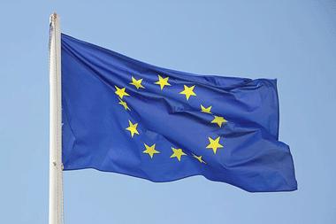 euro04