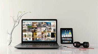 laptop00