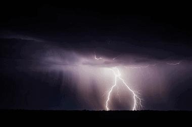 lightningbolt00