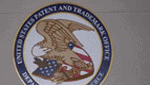 商標登録insideNews: USPTO extends certain patent and trademark deadlines to June 1 | USPTO