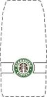 米国商標登録第3506956号