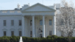 商標登録insideNews: 米国特許商標庁(USPTO)  'Drumpf' 商標出願を拒絶
