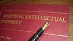 米国特許商標庁(USPTO)に対する手続代理人の代理権限