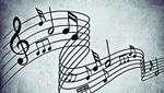 商標登録insideNews: 歌詞なし曲、初の商標登録 インテルやBMWなど:日本経済新聞