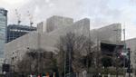 日本・商標 最高裁判決、平成9年3月11日判決 平成6(オ)1102(小僧寿し事件)