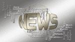 商標登録insideNews