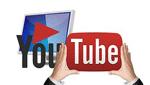 商標_動画 国際知的財産機関
