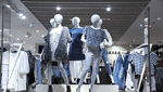業種別商標出願の得策 #5 ファッション・アパレル