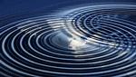 世界知的所有権機関(WIPO)の商標検索ツール🔍 無料で使えるツール10選