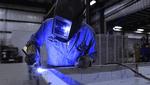 welding00