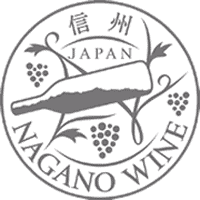 NAGANO WINE