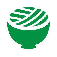 うどん県・緑